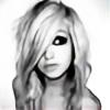AmberFox101's avatar