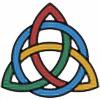 amberfyre's avatar