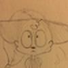 AmberGamber's avatar