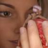 AmberGreen's avatar