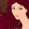 AmberGreyheart's avatar