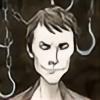AmbergrisComics's avatar