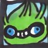 Amberground's avatar