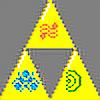 Ambergryph's avatar