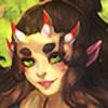 AmberHarrisArt's avatar