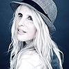 AmberHollinger's avatar