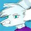 amberi725's avatar