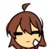 Amberiane's avatar