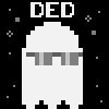 AmberInkSpill's avatar