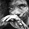 amberj8's avatar