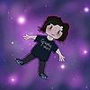 AmberJemStones's avatar