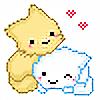 amberjj's avatar