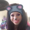 amberkercher1's avatar
