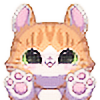 amberkitten00's avatar
