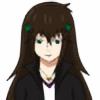 Amberleaf776's avatar
