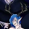 amberlee343's avatar