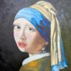amberlemondsart's avatar