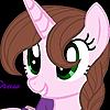 AmberliaDraw's avatar
