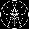 Amberluvsbugs's avatar