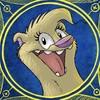 AmberlyFerrule's avatar