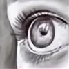 ambermariaalice's avatar