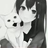 Ambermarie0321's avatar