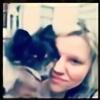 AmberMarieG's avatar