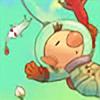 AmberMint's avatar