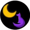 AmberMoonIndigoVixen's avatar