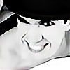 AmberMuse's avatar