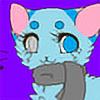 AmberNote's avatar