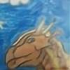 AmberOfTheMudSand's avatar