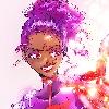 AmberOh's avatar