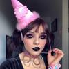 AmberOrtonArt's avatar