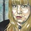 AmberParnell's avatar