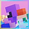 AmberPone's avatar