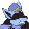 AmberReaper's avatar