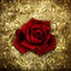 amberrose22's avatar