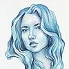 AmberSchwarz's avatar