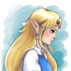 ambershirelle's avatar