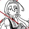 amberskiies's avatar