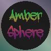 AmberSphere's avatar