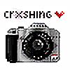 AmbersPhotos's avatar