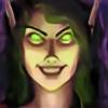 Ambersprite's avatar