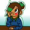 ambersroxs's avatar