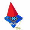 AmberstarofThunder's avatar