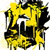 Amberstorm233's avatar