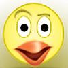 amberstreak's avatar