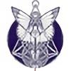 amberstudios's avatar