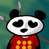 ambersun102's avatar